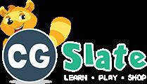 CG Slate